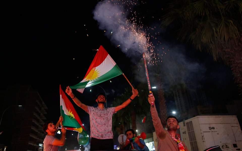 kurds-celebr