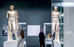 la-muestra-examina-mediante-mas-de-170-objetos-este-espiritu-competitivo-caracteristico-de-la-sociedad-de-la-antigua-grecia