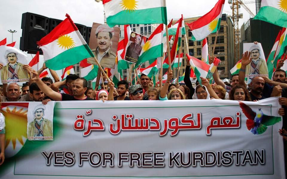lebanon_kurd1
