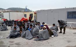 lesvos_refugees