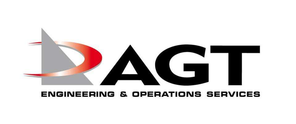 logo_agt_new_tag_out-thumb-large