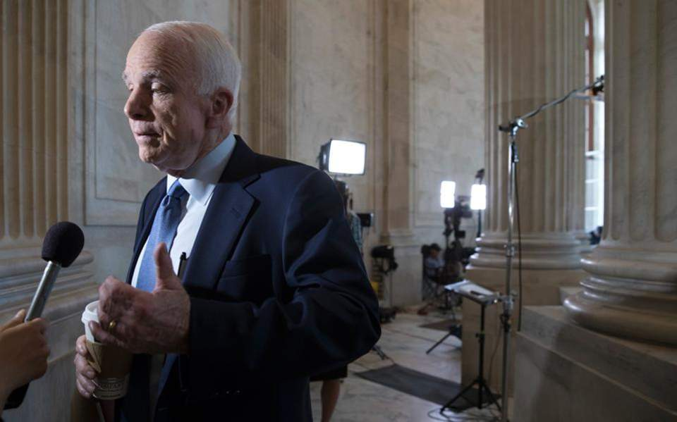 mccain1-thumb-large