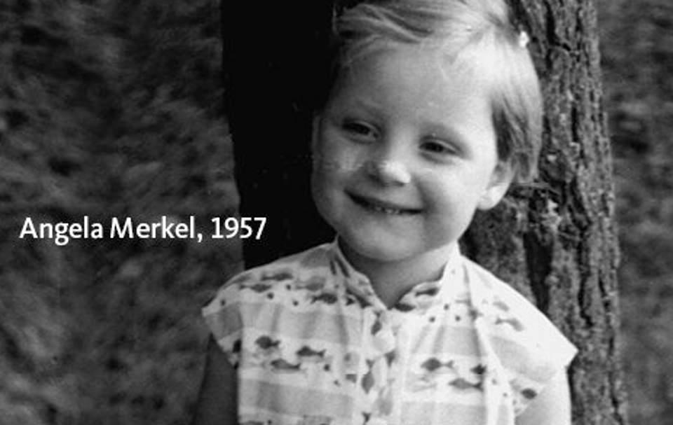 merkel_1957