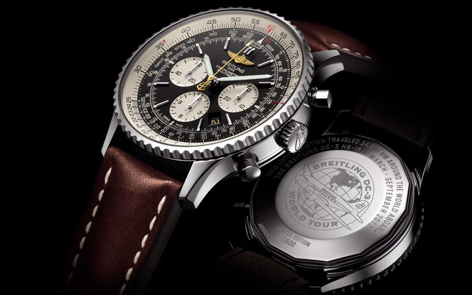 navitimer-breitling-dc-3-limited-edition_02