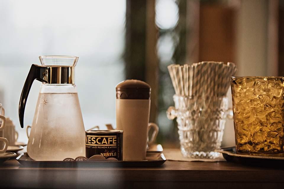 nescafe-frappe-2