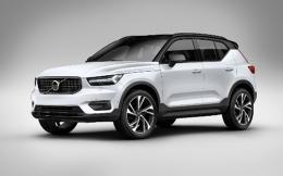 new-volvo-xc40_ext-front