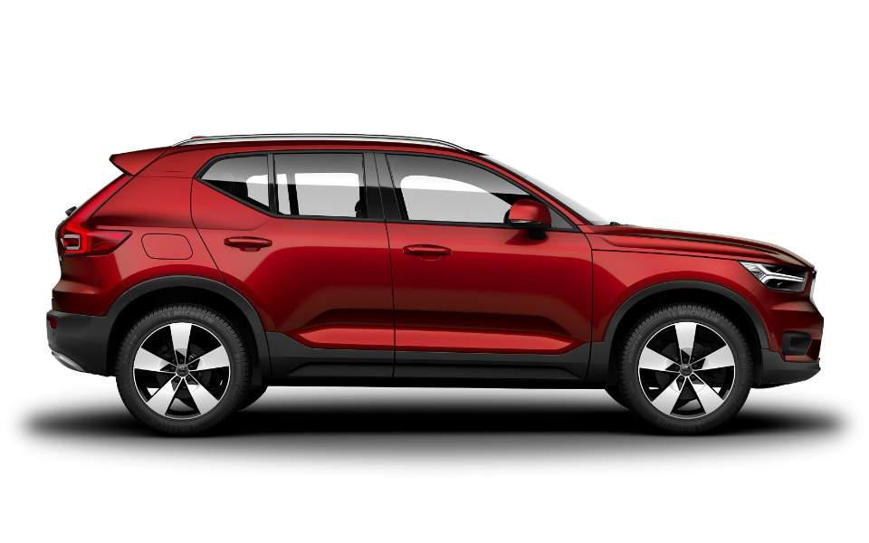 new-volvo-xc40_ext-side_2