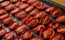 nor_dried_tomatoes