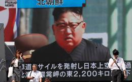 north-korea-