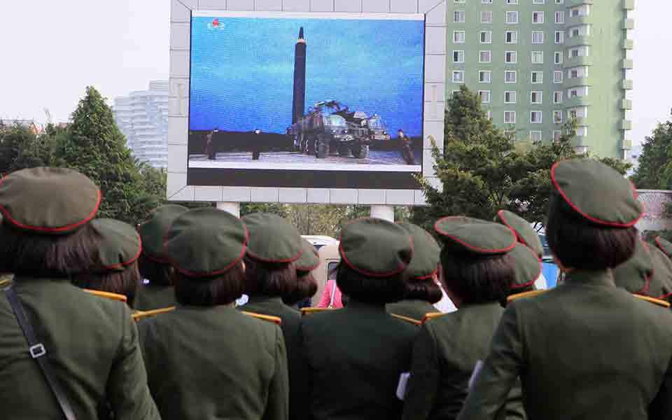 north_korea_--2