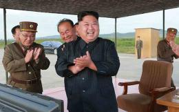 northkorea1323