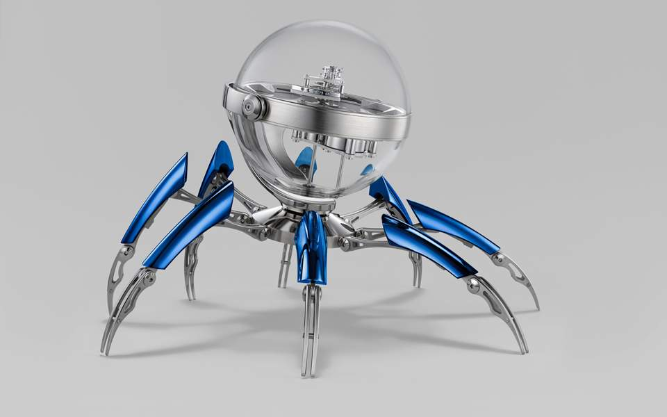 octopod_profile_blue_lres-big