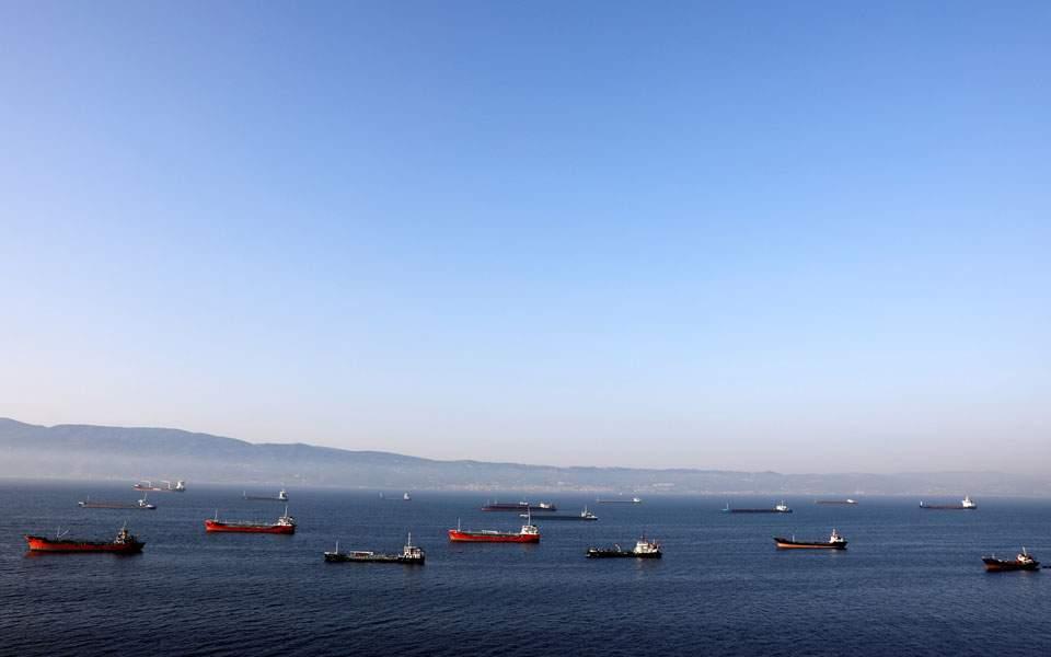 oil-tankers-