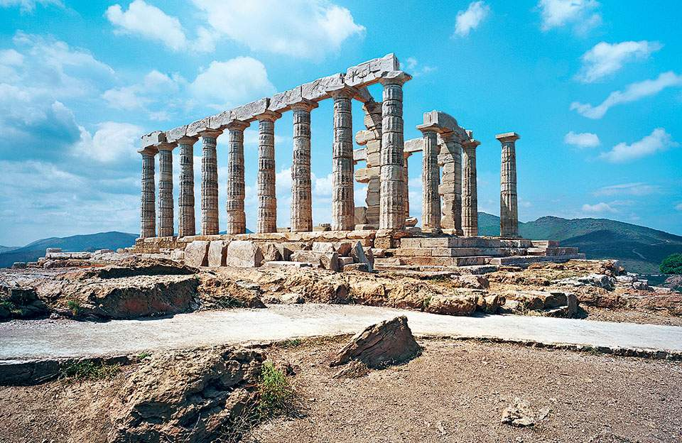 paolo-morello_sounion