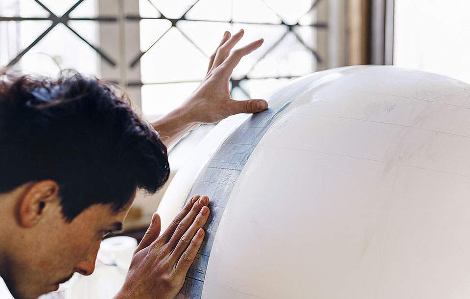 photo_credit_ana_santl_globemakers16__0284