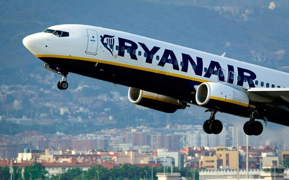 ryanair-thumb-large