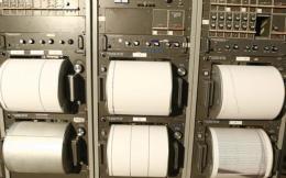 seismografos-570-800x530-thumb-large--2-thumb-large