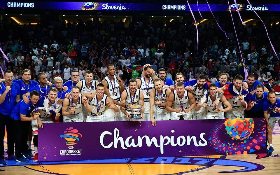 slovenia_eurobasket