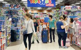 toys_r_us_511