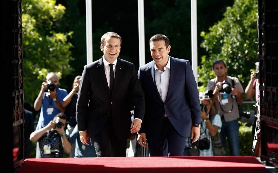 tsipras-a-ma