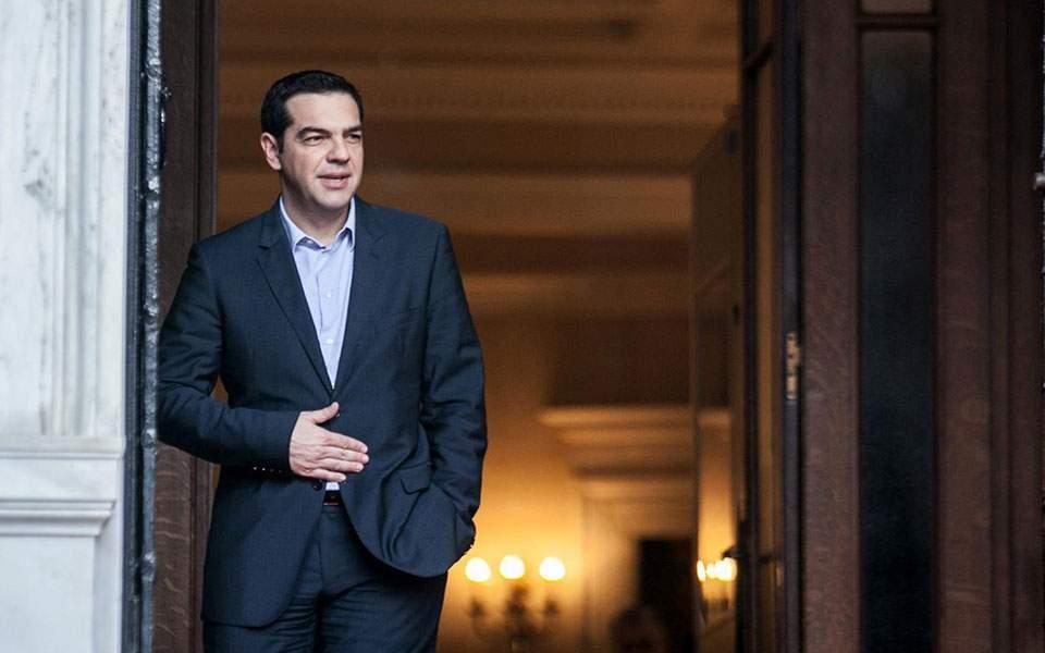 tsipras1-arxeiou