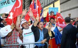 turkeyerdogan-241q23