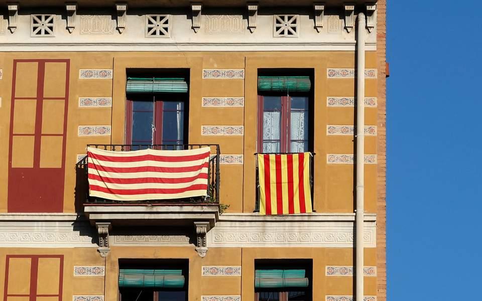 06s6catalanflag