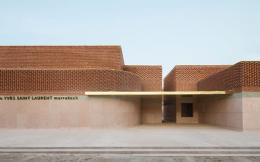 1-facade-du-musee