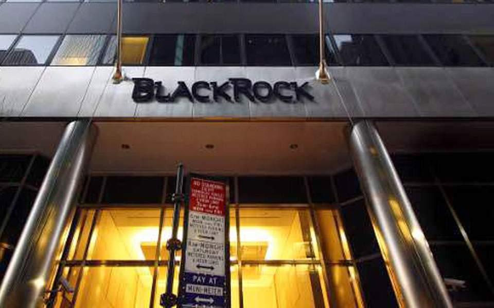 11s10blackrock