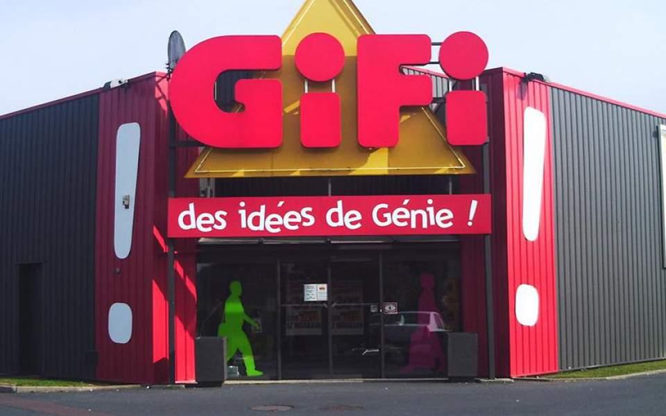 12s11gifi10