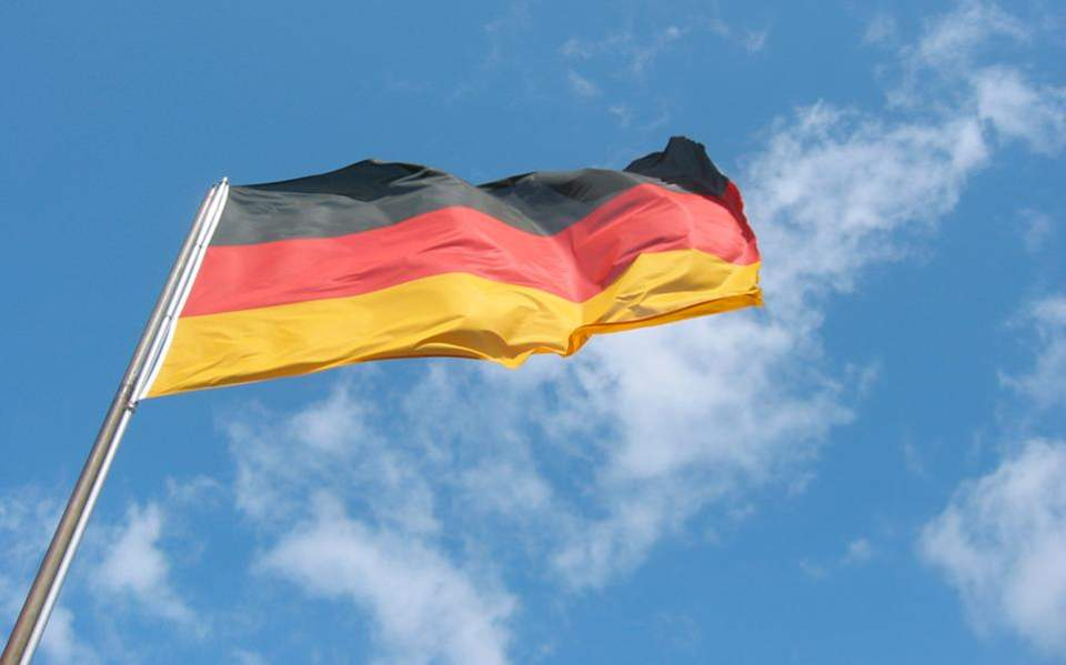 12s23germanflag1-thumb-large