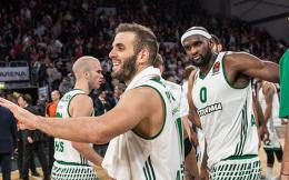 13s10paobc