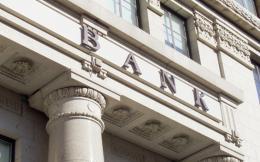 14s4bank1
