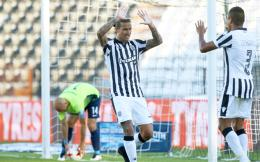 17s10paok