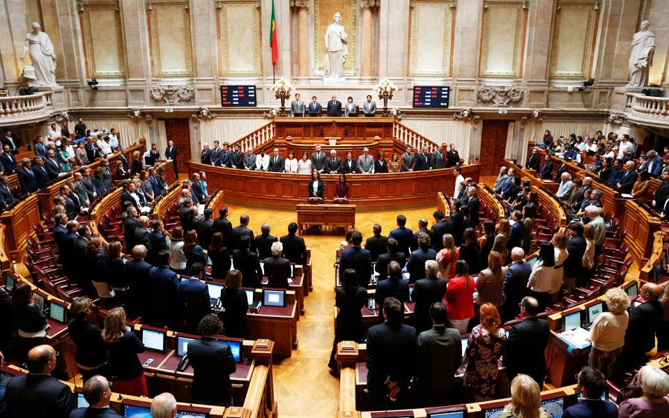 19s11prtparliamentar