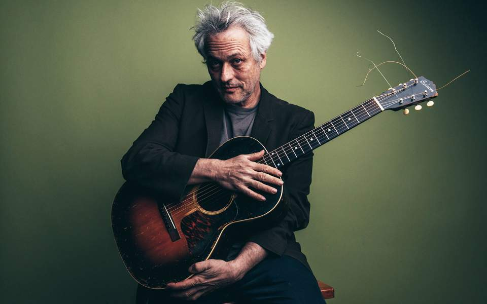 20s13marc_ribot