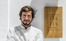 27-kriton-minas-poulis-co-founder-and-chef