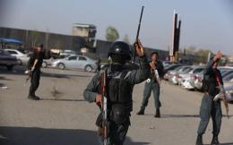 afghanistan_2-thumb-large