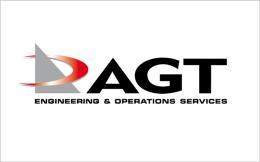 agt--2