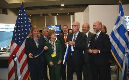 american-hellenic-ribbon-cutting-ceramony_23756022478_10--
