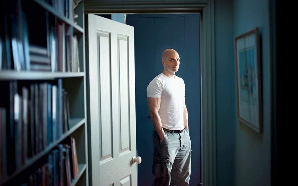 author_china_mieville_3