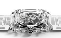 br-x1-tourbillon-skeleton-saphire-960