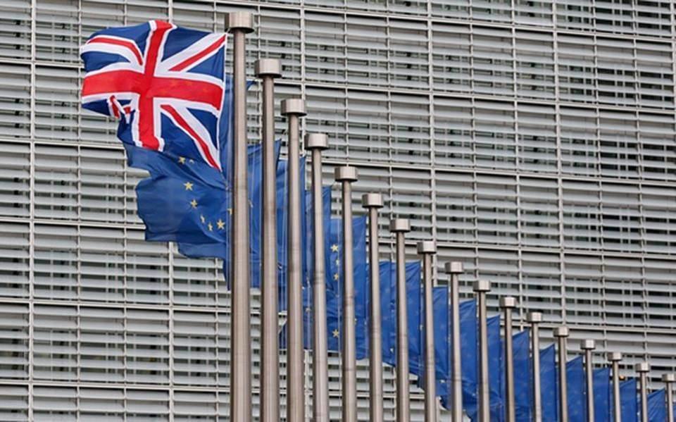 brexit-thumb-large--2-thumb-large--2