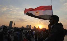 egypt345