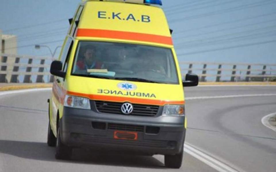ekab-493x330-thumb-large