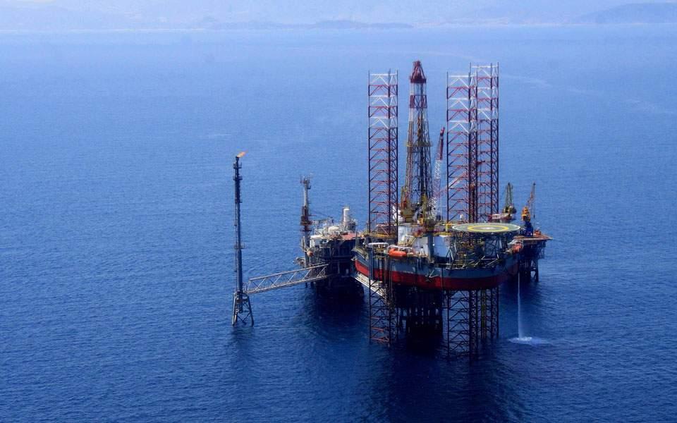 energean-oil