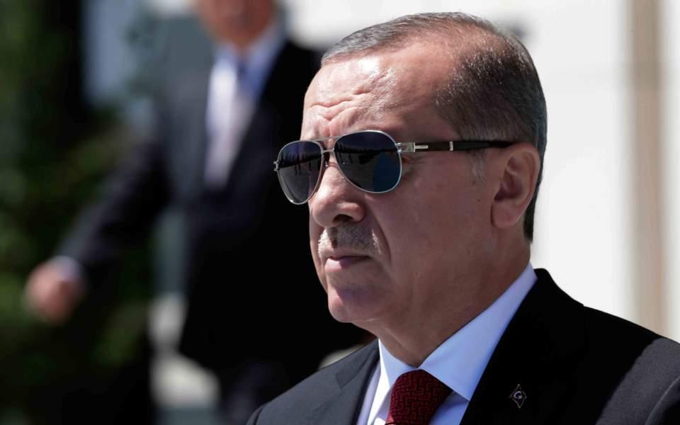 erdogangyalia