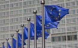 eu-flags-thumb-large--2-thumb-large