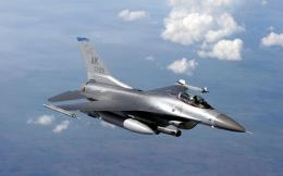 falcon-f16-fighter-wide-screen-desktop-wallpape1r-thumb-large