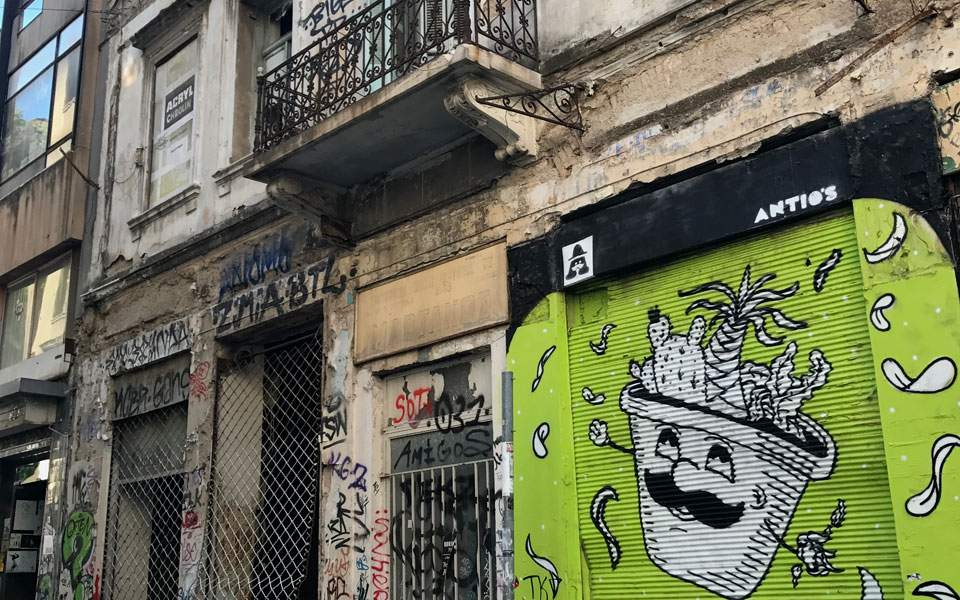 grafiti_